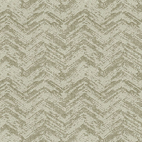 Bethany Rug Product Tile Hover Image 046112