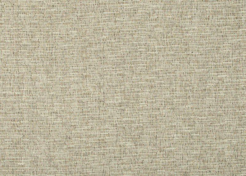 Seneca Granite Fabric