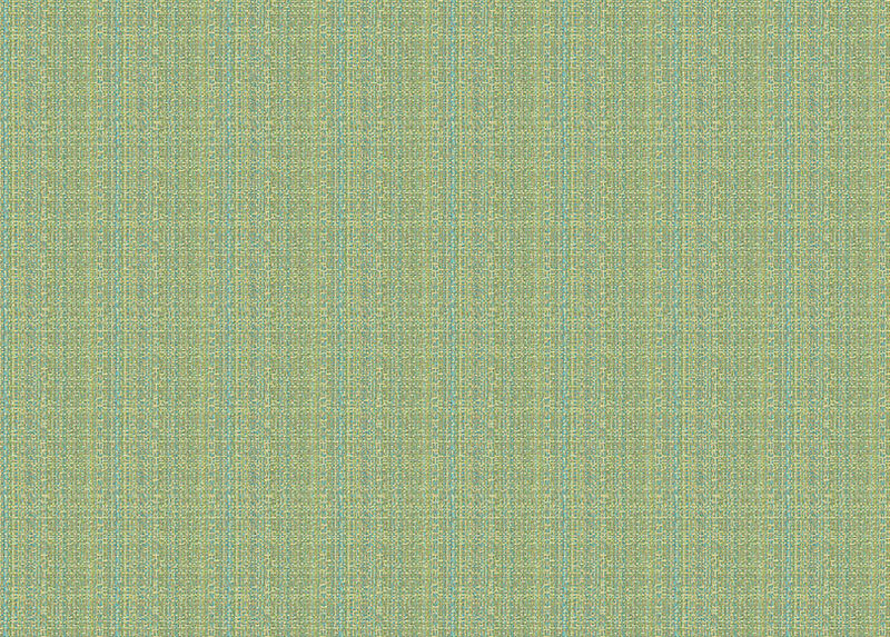 Wade Seaglass Fabric by the Yard ,  , large_gray