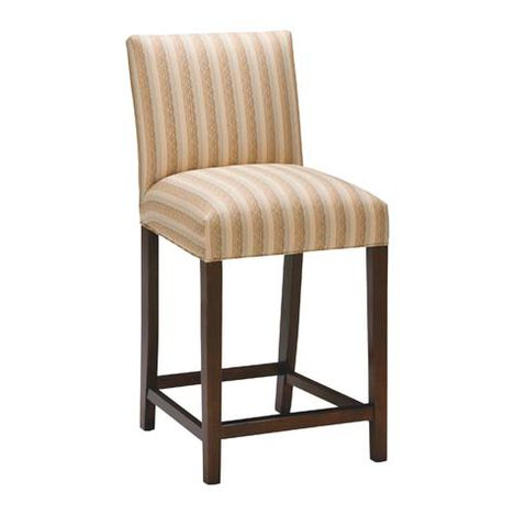 Thomas Barstool ,  , large