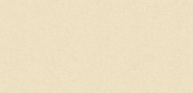 Abel Cream Fabric By the Yard