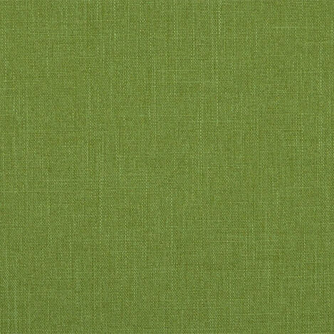 Bogdan Lime Fabric ,  , large