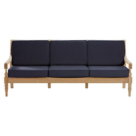Millbrook Sofa ,  , large