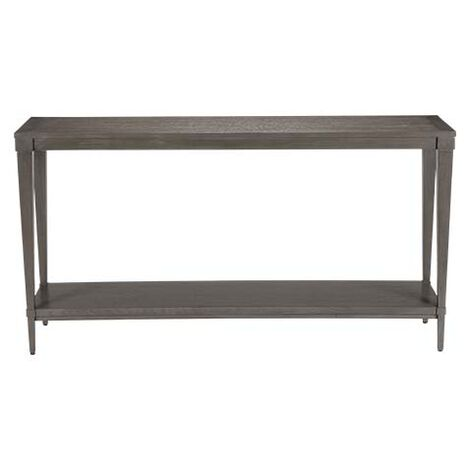 fe2aef32485d8 Console Tables | Sofa Tables | Entrance Tables | Ethan Allen