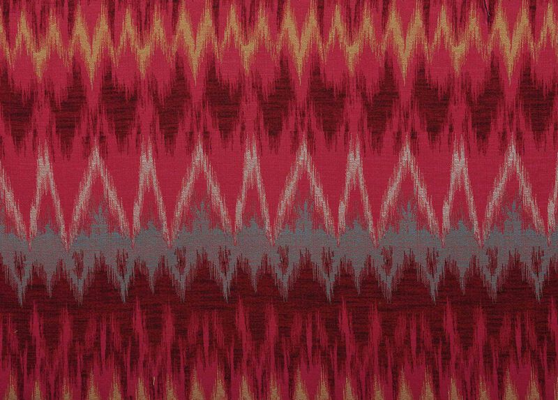 Incito Wine Fabric by the Yard ,  , large_gray