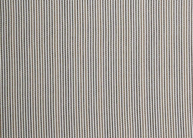 Taylor Copper Fabric