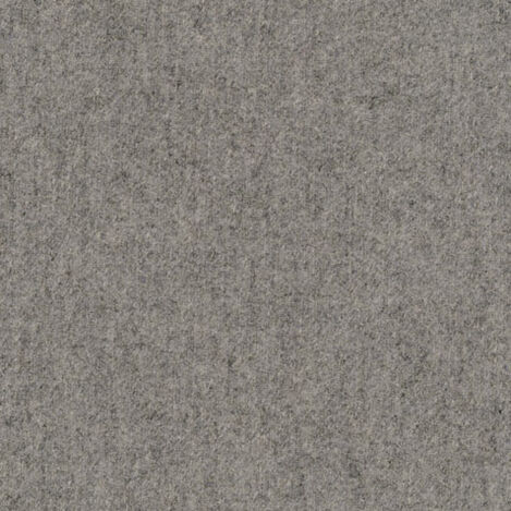 Emery Gray Fabric ,  , large