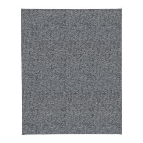 Savin Hill Indoor/Outdoor Rug Product Tile Image 047171