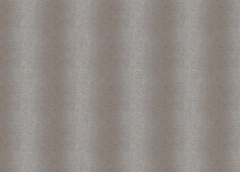 Perla Charcoal Fabric by the Yard