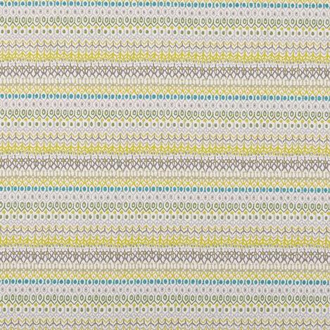 Besic Key-Lime Fabric ,  , large