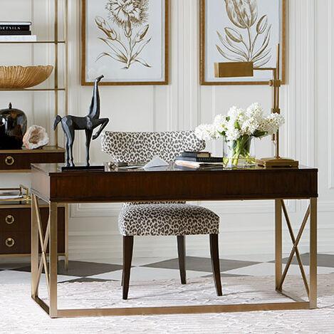 Grant Desk Product Tile Hover Image 399340   322