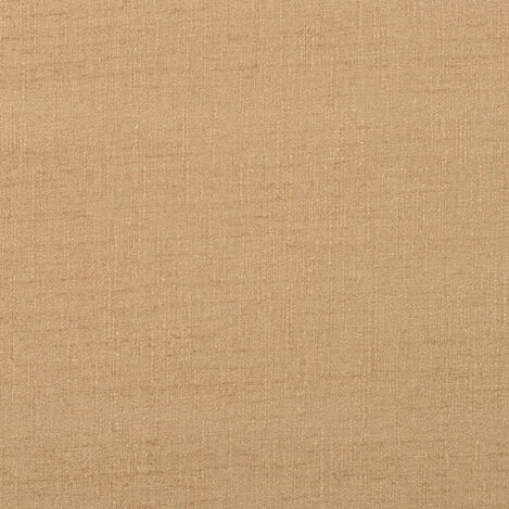 Colback Flax Fabric ,  , large