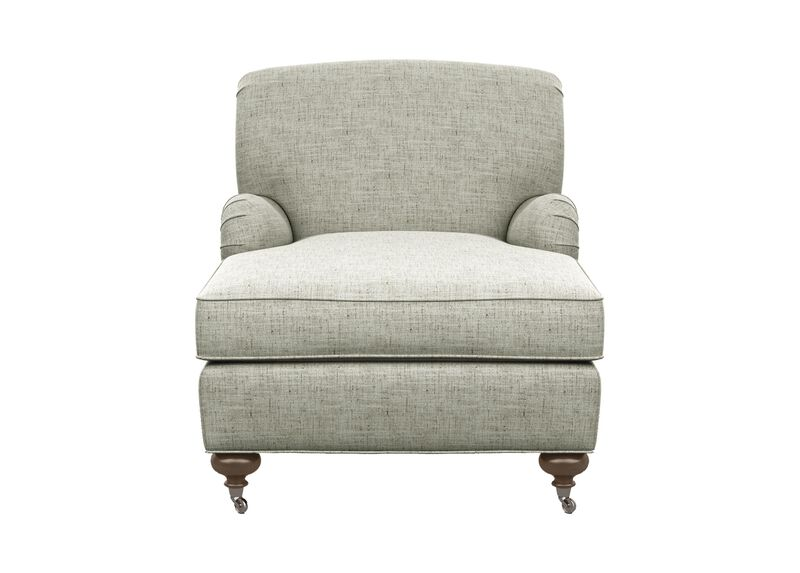 Oxford Chaise