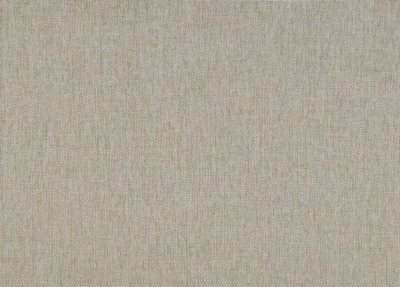 Ledley Linen Fabric