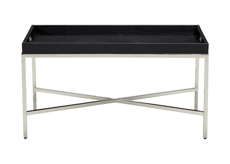 Bradstreet Small Coffee Table ,  , large_gray