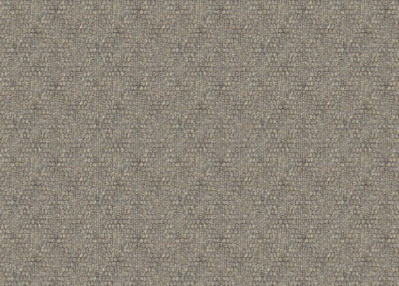 Leland Hemp Fabric by the Yard ,  , large_gray