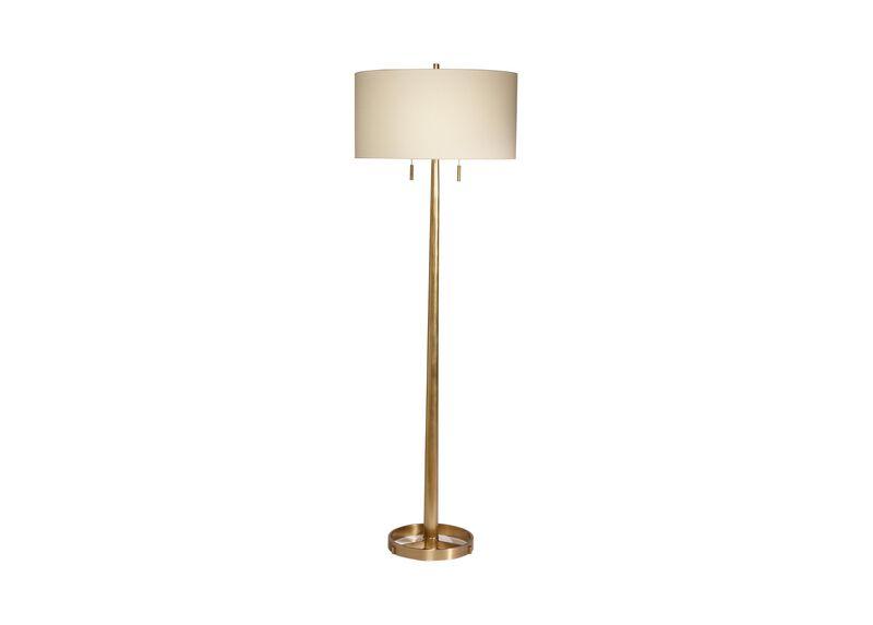 Braxton Floor Lamp