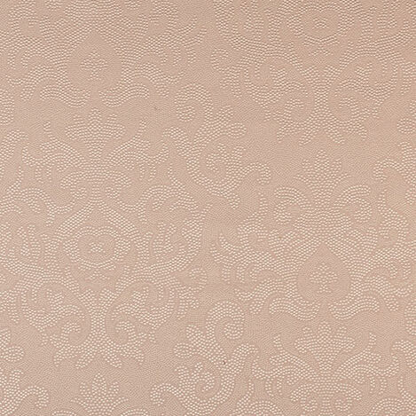 Farrow Blush Fabric ,  , large