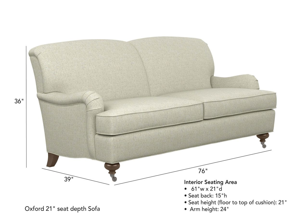 Cool Oxford Small Sofa Ethan Allen Alphanode Cool Chair Designs And Ideas Alphanodeonline