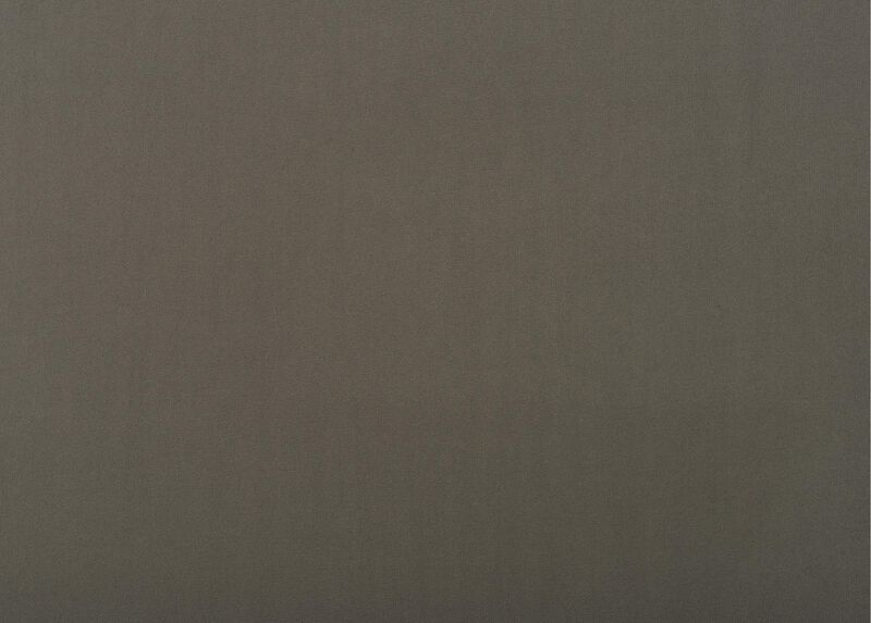 Clasie Gray Fabric