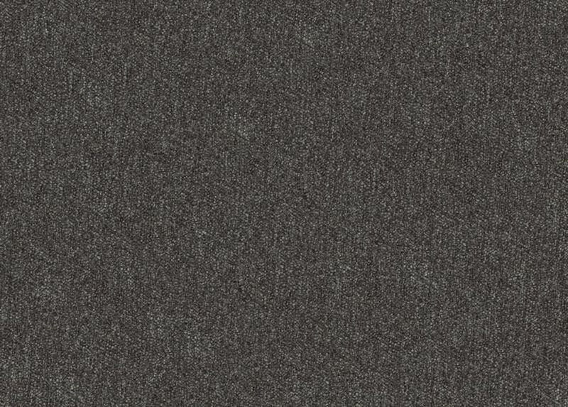 Dayton Charcoal Fabric by the Yard