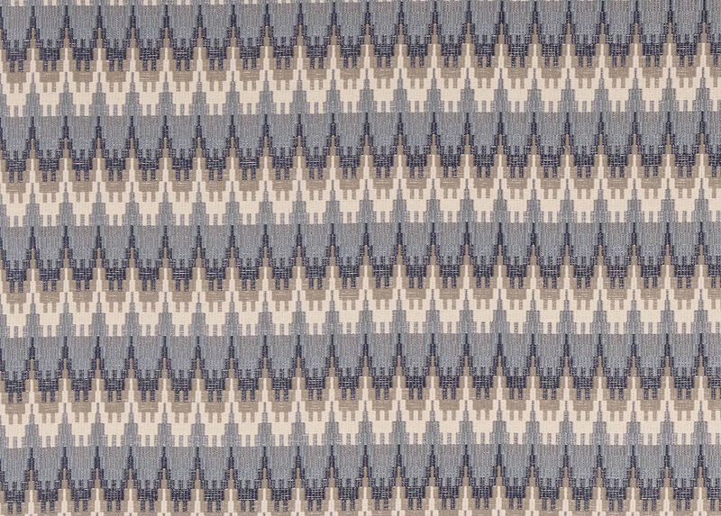 Mikel Mineral Fabric