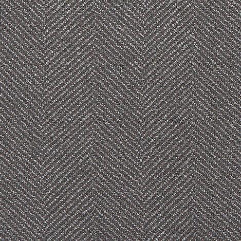 Turner Gray Fabric ,  , large
