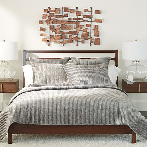Beautiful Bedroom Comforter Sets Plans Free