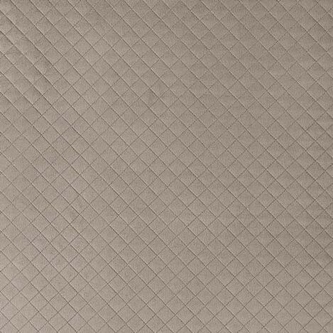 Shaw Gray Fabric By the Yard Product Tile Image 52855