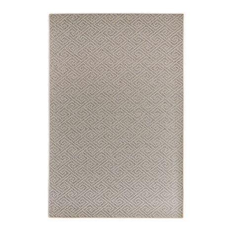 Colebrook Indoor/Outdoor Rug Product Tile Image 047164