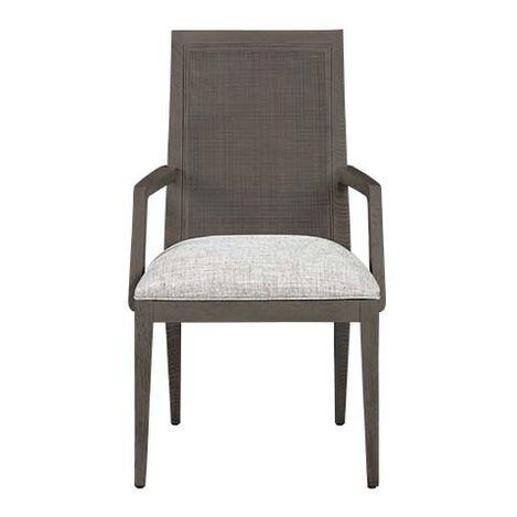 Usher Oak Armchair Product Tile Image 366200A
