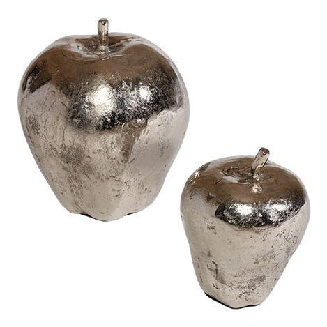 Nickel Apple ,  , large