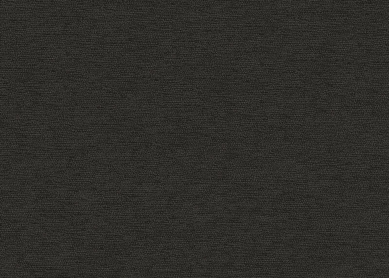 Jaxston Graphite Swatch ,  , large_gray