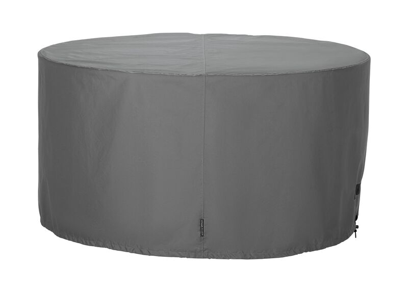 Biscayne/Millbrook Round Dining Table Cover