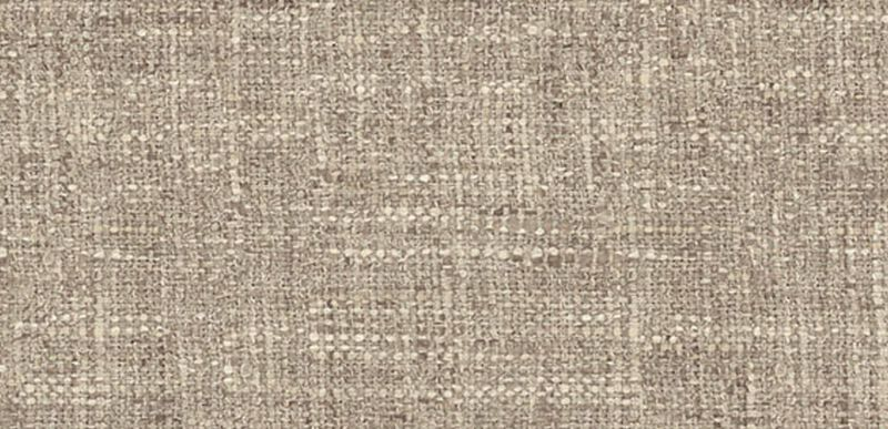 Chance Zinc Fabric By the Yard