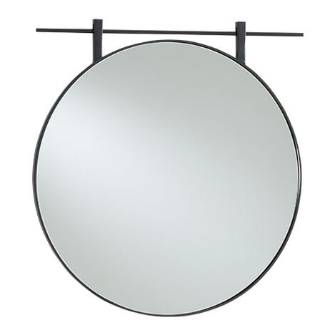 Gwennie Mirror Product Tile Image 074117