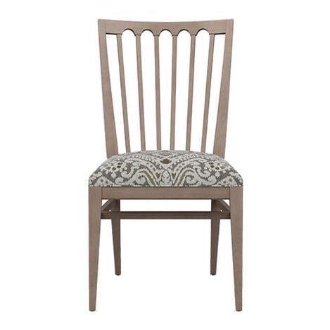 Benham Side Chair Product Tile Image 256110