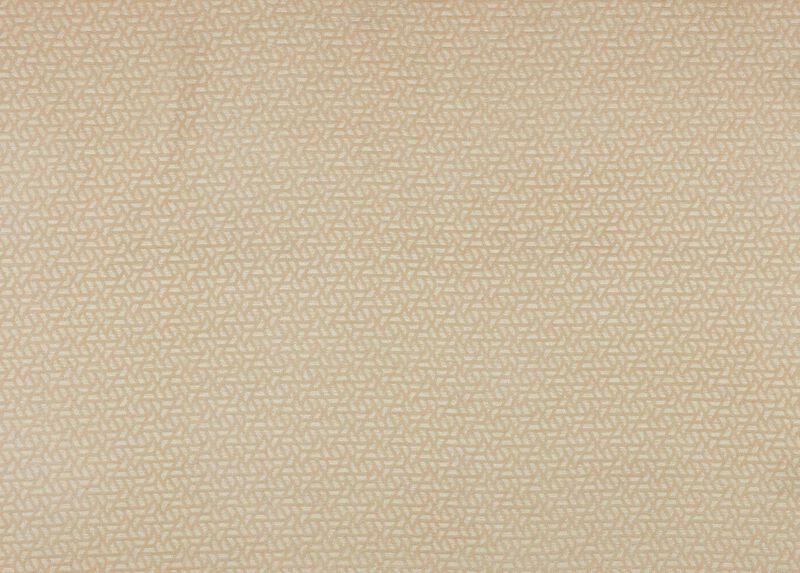 Bidford Ecru Fabric