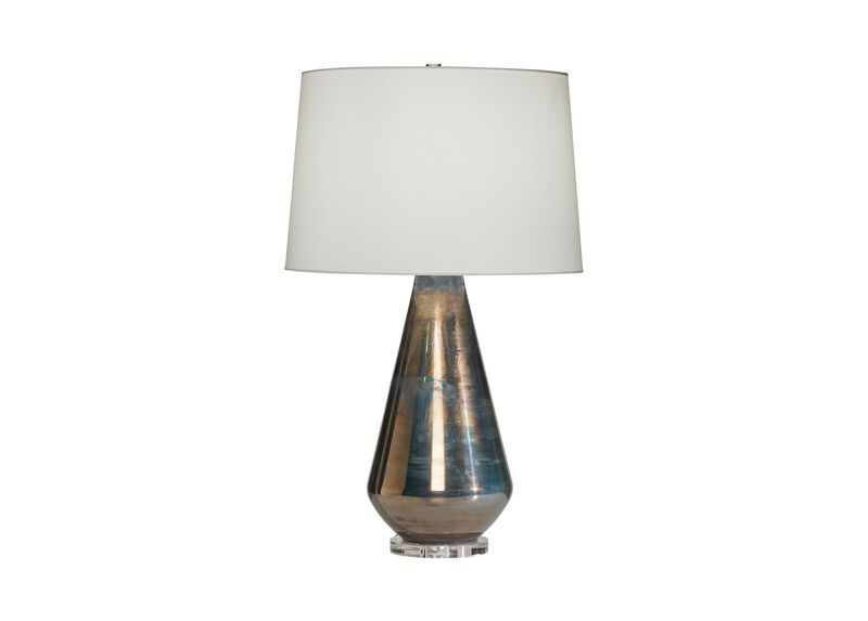 Marian Table Lamp ,  , large_gray
