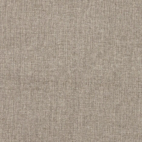 Hailey Slate Fabric ,  , large