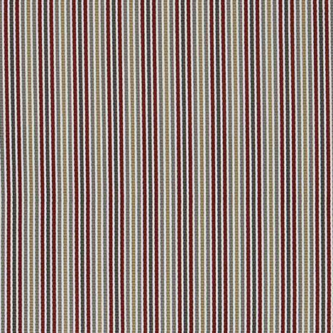 Alton Ruby Fabric ,  , large