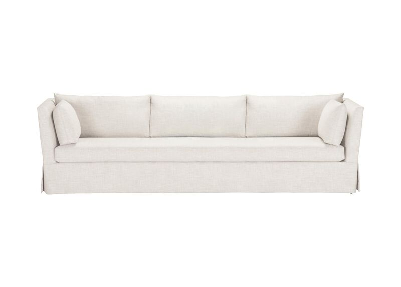 "Averill 99"" Sofa"