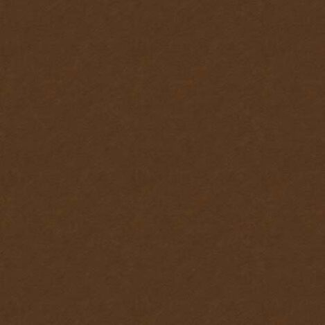 Pavia Brown Swatch ,  , large