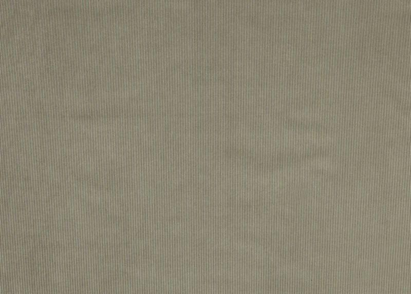 Darlow Khaki Fabric Swatch