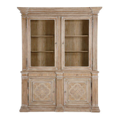 Shop Dining Room Storage Display Cabinets Ethan Allen