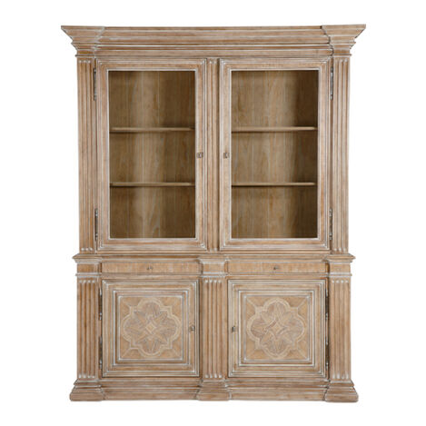 Lombardy China Cabinet ,  , large
