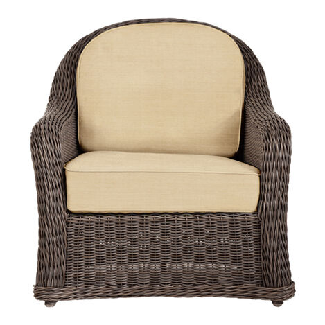 Willow Bay Lounge Chair ,  , large