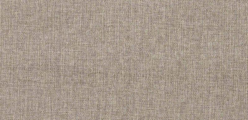 Hailey Slate Fabric By the Yard
