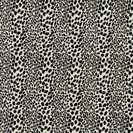 Congo Fabric Product Tile Image 305