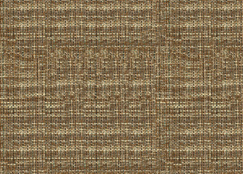 Nathan Spa Fabric by the Yard ,  , large_gray